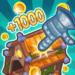 ⚔️ Tap! Tap! Kingdom – Idle Clicker Fantasy RPG APK