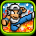 Tap Tap Street Fight APK