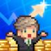 Tap Tap Trillionaire – Cash Clicker Adventure APK