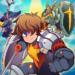 Taptales : Online Idle RPG APK