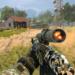 Target Sniper 3d Games 2020 APK