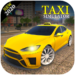Taxi Simulator 2020 – New Taxi Driving Games APK