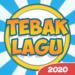 Tebak Lagu Indonesia 2020 Offline APK