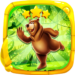 Teddy Bear Life Adventures APK