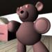 Teddy Horror Game APK