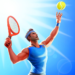 Tennis Clash: 3D Free Multiplayer Sports Games APK