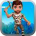 Terra Craft: Build Your Dream Block World APK