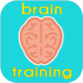 The Best Brain Training APK
