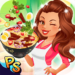 The Cooking Game- Mama Kitchen APK