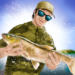 The Fishing Club 3D APK