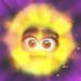 The Lost Sun APK