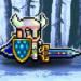 The Mighty Hero APK