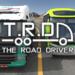 The Road Driver APK