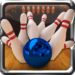 The Super Bowling Game 2018 APK