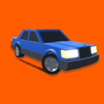 The Ultimate Carnage : CAR CRASH APK