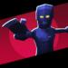Thief – Robbery Stealth Simulator APK