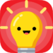 Think Creative: Guess The Word For Genius Brains! APK