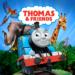 Thomas & Friends: Adventures! APK