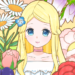 Thumbelina and Her Lil Friends APK