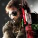 Thunder Assault: Снайпер FPS APK