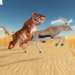 Tiger Family Simulator : Hunt and Survive 2020 APK