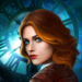 Time Guardians – Hidden Object Adventure APK
