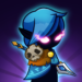 Tiny Blade – Dark Slayer APK