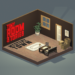Tiny Room Stories: Town Mystery APK