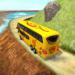 Tourist Bus Driver Game – Coach Bus Games APK
