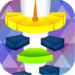 Tower Ball Jump Challenge APK