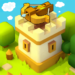 Tower Defense Kingdom: Advance Realm APK