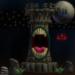 Towers Eat Monsters APK
