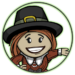 Town of Salem Assistant APK