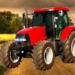 Tractor Trolley Wala Game APK