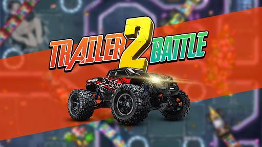 Trailer Battle 2 ss 1
