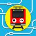 Train Go – Railway Simulator APK