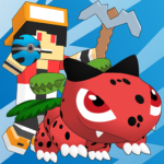 Trainer of Monster: Collect & Craft APK