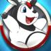 Trainers Legend-3D Dragons City Arena APK