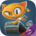 Trash Dash APK