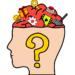 Trick Me: Logical Brain Teasers Puzzle APK