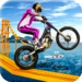 Tricky Bike Stunt Driving APK