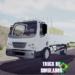 Truck Br Simulador (BETA) APK