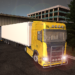 Truck Simulator 2020 : Europe APK