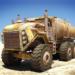 Truck Simulator 4×4 Offroad APK