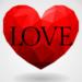 True Love Game – Fall In Love Quiz For Fun💕 APK