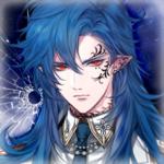 Twilight School : Anime Otome Virtual Boyfriend APK