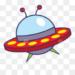 UÇAN UFO APK