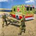 US Army Rescue Ambulance APK