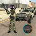 US Army Stickman Rope Hero counter War Gangstar 2 APK