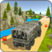 US Army Transport Drive – Army Games APK